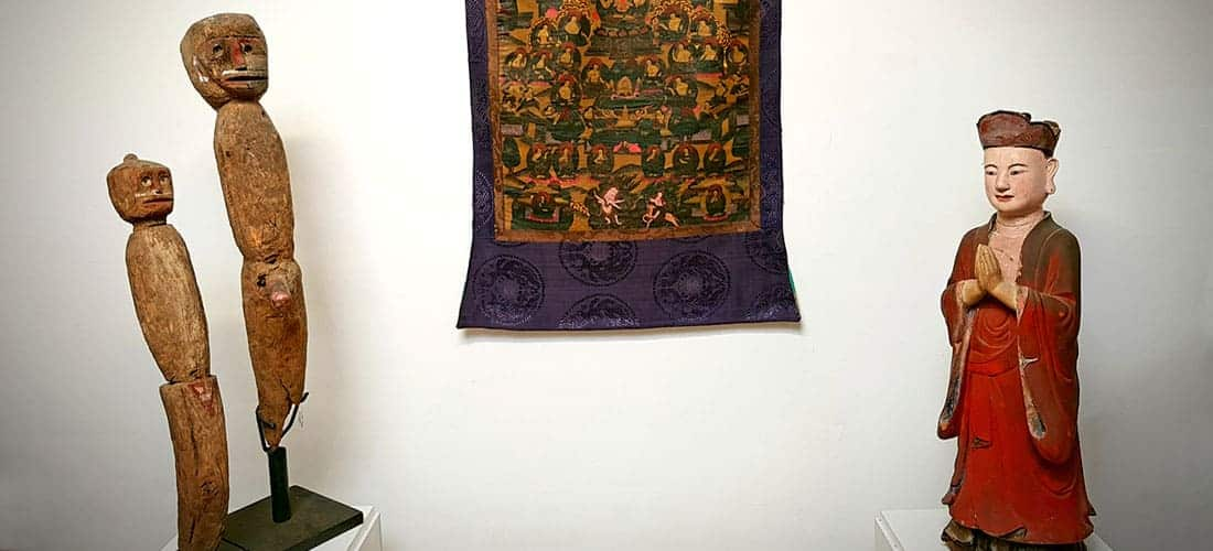 AsianAfricanArt slider 1