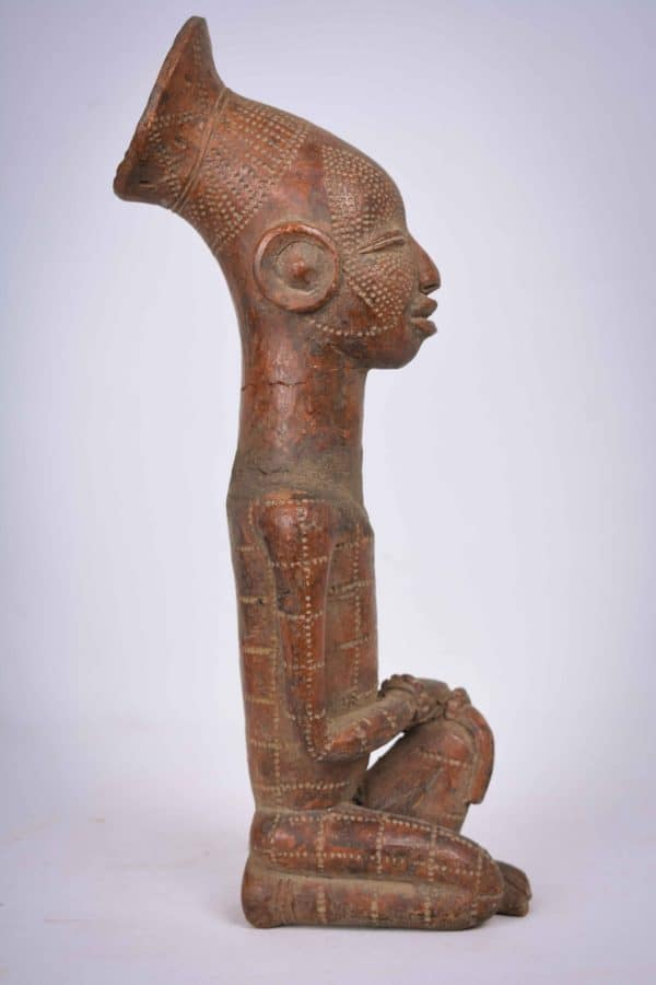 African Art, Tribal Art, Asian African Art, Asian Art, Ethnographic Art, Tribale kunst, Arte tribal, Zemanek auction, Sotheby auction, Christies, Sothebys, Native auctions, Africa museum, Afrika museum, Ancient African Art. Christies Paris, Christies London, Catawiki, Catawiki Art, Catawiki Tribal art, Vessem, Tribal Arts, Arte Tribale, Ethno Art, Stammeskunst, Afrikanische kunst, Arte Africano, Bonhams, Hamill Gallery, Tribale kunst, Arte Africana, Antoon Key, Antonius Key, African Art collection, Tribal Art collection, Bruneaf, BRUNEAF, Non-western-art, Tribal art seller, Tribal art dealer, Tribal art gallery, Ethnographic art gallery, Asian art gallery, African Art gallery, African Art Netherlands, Tribal art Eindhoven, Ethnographic Art Eindhoven, Kunstgalerij Vessem, Afrikaanse kunst, primitive art, Buy African art, Buy tribal art, buy African mask, Buy tribal mask, African Art website, Asian Art website, African Art webshop, Asian Art webshop, Afrikaanse maskers, Tribale kunst, kunst galerij, Afrikaanse beelden, African mask, African masks, African statue, African ancestor, African figure, art gallery, Dogon, Yoruba, Suku, Yaka, Lega, Congo, Mumuye, Figure, Mask, Ancestor, Benin, Gabon, Zaire, Baga, Ashanti, Dan, Guro, Yaure, Bete, Gere, Baulae, Djenne, Dogon, Bambara, Lobi, Mossi, Senufo, Nok, Bamileke, Bamun, Punu, Kota, Fang, Kongo, Bakongo, Mbole, Teke, Mangbetu, Mbole, Bembe, Luba, Hemba, Kuba, Tabwa, Songye, Pende, Lulua, Chokwe, Tchokwe, Fon, Nail fetish, African fetish, Tribal fetish, Ancestor figure, African ancestor figure
