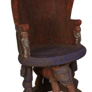 African Art, Tribal Art, Asian African Art, Asian Art, Ethnographic Art, Tribale kunst, Arte tribal, Zemanek auction, Sotheby auction, Christies, Sothebys, Native auctions, Africa museum, Afrika museum, Ancient African Art. Christies Paris, Christies London, Catawiki, Catawiki Art, Catawiki Tribal art, Vessem, Tribal Arts, Arte Tribale, Ethno Art, Stammeskunst, Afrikanische kunst, Arte Africano, Bonhams, Hamill Gallery, Tribale kunst, Arte Africana, Antoon Key, Antonius Key, African Art collection, Tribal Art collection, Bruneaf, BRUNEAF, Non-western-art, Tribal art seller, Tribal art dealer, Tribal art gallery, Ethnographic art gallery, Asian art gallery, African Art gallery, African Art Netherlands, Tribal art Eindhoven, Ethnographic Art Eindhoven, Kunstgalerij Vessem, Afrikaanse kunst, primitive art, Buy African art, Buy tribal art, buy African mask, Buy tribal mask, African Art website, Asian Art website, African Art webshop, Asian Art webshop, Afrikaanse maskers, Tribale kunst, kunst galerij, Afrikaanse beelden, African mask, African masks, African statue, African ancestor, African figure, art gallery, Dogon, Yoruba, Suku, Yaka, Lega, Congo, Mumuye, Figure, Mask, Ancestor, Benin, Gabon, Zaire, Baga, Ashanti, Dan, Guro, Yaure, Bete, Gere, Baulae, Djenne, Dogon, Bambara, Lobi, Mossi, Senufo, Nok, Bamileke, Bamun, Punu, Kota, Fang, Kongo, Bakongo, Mbole, Teke, Mangbetu, Mbole, Bembe, Luba, Hemba, Kuba, Tabwa, Songye, Pende, Lulua, Chokwe, Tchokwe, Fon, Nail fetish, African fetish, Tribal fetish, Ancestor figure, African ancestor figure